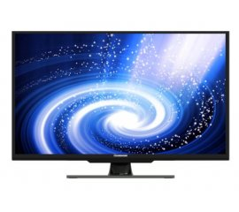 "Changhong LED28C2200H TV Hospitality 69,8 cm (27.5"") HD 250 cd/m² Nero A"