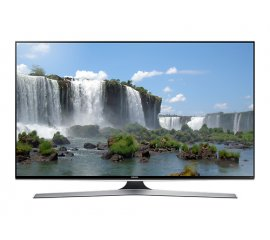 "Samsung UE48J6200AK 121,9 cm (48"") Full HD Smart TV Wi-Fi Nero"