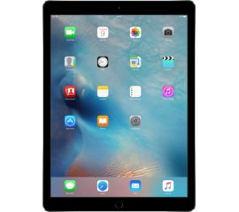 "Apple iPad Pro 32,8 cm (12.9"") 32 GB Wi-Fi 5 (802.11ac) Grigio iOS"