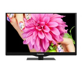 "Changhong LED24D1000H TV 59,9 cm (23.6"") HD Nero"