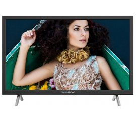 "Thomson 24HA4243 TV 61 cm (24"") HD Nero"