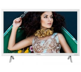 "Thomson 24HA4243W TV 61 cm (24"") HD Bianco"