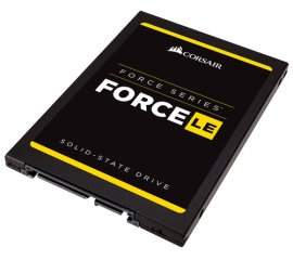 "Corsair Force LE 2.5"" 960 GB Serial ATA III TLC"