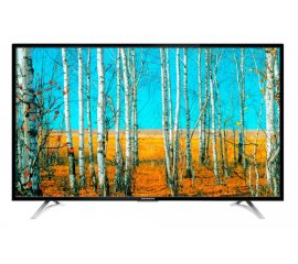 "Thomson 32HA3205 TV Hospitality 81,3 cm (32"") HD 220 cd/m² Nero 10 W A+"