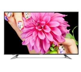 "Changhong LED32D2200H TV 80 cm (31.5"") HD Nero"