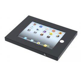 NEWSTAR IPAD2N-UN20BLAC SUPPORTO PER iPAD COMPATIB