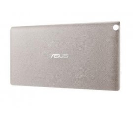"ASUS 90XB015P-BSL3H0 8"" Tablet front cover Argento"