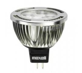 Maxell 303557 lampada LED 5 W MR16 A