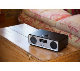 RKR2SSB. : Ruark Audio