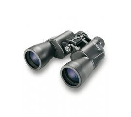 Bushnell Powerview - Porro 12x 50mm binocolo BK-7 Nero