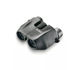 Bushnell Powerview - Porro 8x 25mm binocolo BK-7 Nero