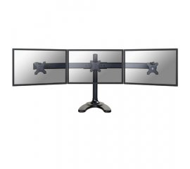 Newstar Supporto da scrivania per monitor