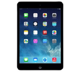 "Apple iPad mini 2 3G 32 GB 20,1 cm (7.9"") Wi-Fi 4 (802.11n) iOS Grigio"
