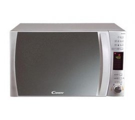 Candy CMG 30D S forno a microonde 30 L 900 W Nero