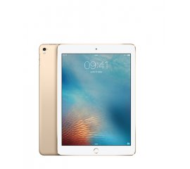 "Apple iPad Pro 24,6 cm (9.7"") 128 GB Wi-Fi 5 (802.11ac) 4G LTE Oro iOS"