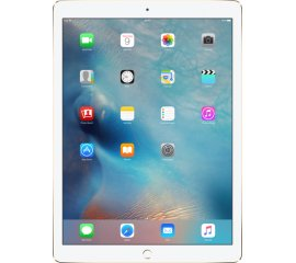 "Apple iPad Pro 32,8 cm (12.9"") 256 GB Wi-Fi 5 (802.11ac) Oro iOS"