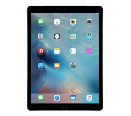 "Apple iPad Pro 32,8 cm (12.9"") 128 GB Wi-Fi 5 (802.11ac) Grigio iOS"