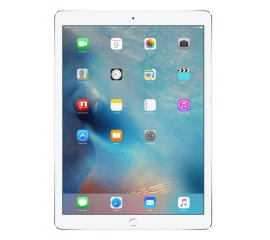 "Apple iPad Pro 32,8 cm (12.9"") 128 GB Wi-Fi 5 (802.11ac) Argento iOS"