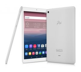 Alcatel One Touch Pixi 3 16 GB 3G Bianco