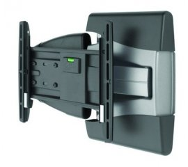 Vogel's EFW 8145 Wall mount Motion+ S Nero