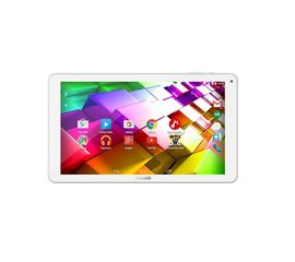 TABLET ARCHOS COPPER 101B 3G 50287