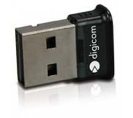 Digicom BT400-C01 Bluetooth 3 Mbit/s