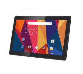 "HANNSPREE HERCULES 10.1 10.1"" 16GB WI-FI ANDROID I"