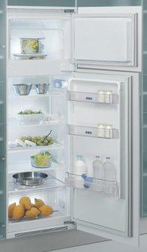 ART 364/A+/6 - Whirlpool ART 364/A+/6 frigorifero con congelatore ...