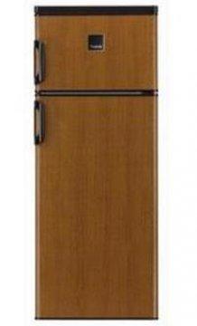 PRT 27100 DA - Zoppas PRT 27100 DA frigorifero con congelatore ...