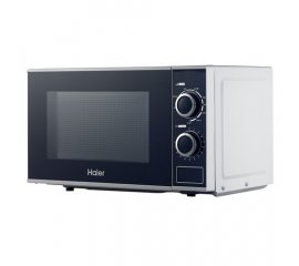 Haier HGN-2070MG forno a microonde Superficie piana 20 L 700 W Bianco