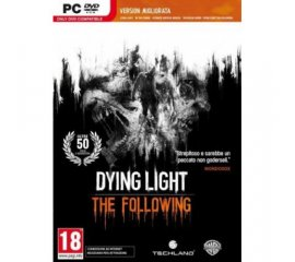 Koch Media Dying Light Enhanced Edition, PC videogioco Deluxe Inglese, ITA