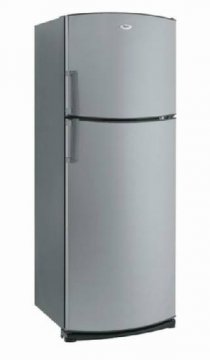 ARC 4178 IX - Whirlpool ARC 4178 IX frigorifero con congelatore ...