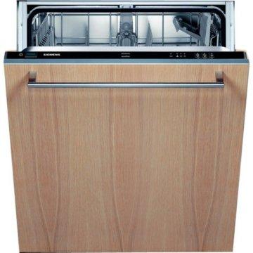 SE63E332EU - Siemens SE63E332EU lavastoviglie A scomparsa totale 12 ...