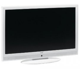 "Gorenje LCD37SIP855WFHDI TV 94 cm (37"") Full HD Bianco"