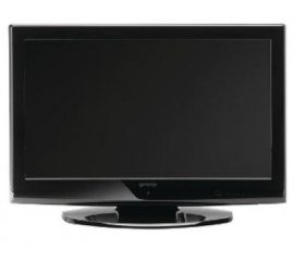 "Gorenje LCD37SIP847AFHDI TV 94 cm (37"") Full HD Nero"