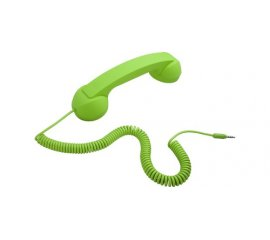 Native Union Moshi Moshi Pop Phone Verde