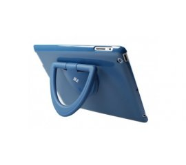 Native Union Gripster Tablet/UMPC Blu Supporto passivo