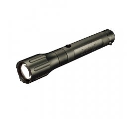 Bushnell HD Torch Torcia a mano Antracite LED