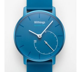 Withings Activité POP Wristband activity tracker B