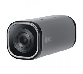 "TIM LG Action CAM LTE fotocamera per sport d'azione 4K Ultra HD 12,3 MP 25,4 / 2,3 mm (1 / 2.3"") Wi-Fi 99 g"