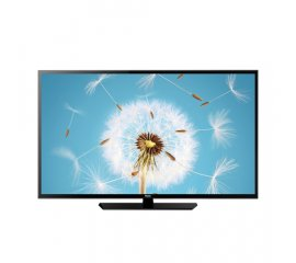 "Haier LE22M600CF TV 55,9 cm (22"") Full HD Nero"