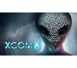 Take-Two Interactive XCOM 2, PlayStation 4 Basic Inglese