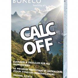 Boneco A7417 accessorio per filtro acqua 3 pezzo(i) venduto su Radionovelli.it!