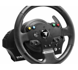 THRUSTMASTER VOLANTE TMX FORCE FEEDBACK PER XBOX ONE