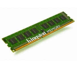 Kingston Technology ValueRAM KTL-TS316ELV/8G memoria 8 GB DDR3L 1600 MHz Data Integrity Check (verifica integrità dati)