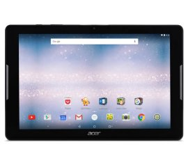 Acer Iconia B3-A30-K16R 16 GB Nero