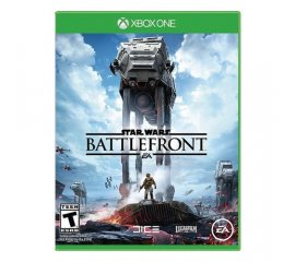 ELECTRONIC ARTS STAR WARS BATTLEFRONT PER XBOX ONE VERSIONE ITALIANA