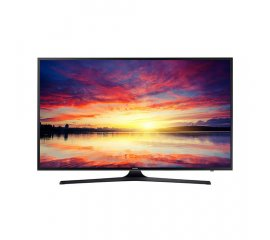 "Samsung UE70KU6000K 177,8 cm (70"") 4K Ultra HD Smart TV Wi-Fi Nero"