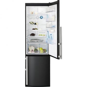 RN3881AOY - Electrolux RN3881AOY frigorifero con congelatore ...