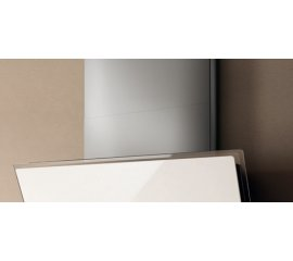 KIT0010703 Cooker hood chimney